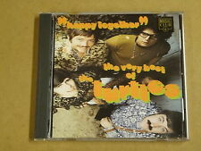 CD / THE TURTLES – HAPPY TOGETHER: THE VERY BEST OF THE TURTLES
