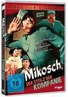 Pidax Film-Klassiker: Mikosch, der Stolz der Kompanie (2014)
