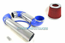 S/&B Cold Air Intake Kit 2005-2007 Chysler 5.7L 6.1L 300C 75-5008 Oiled Filter