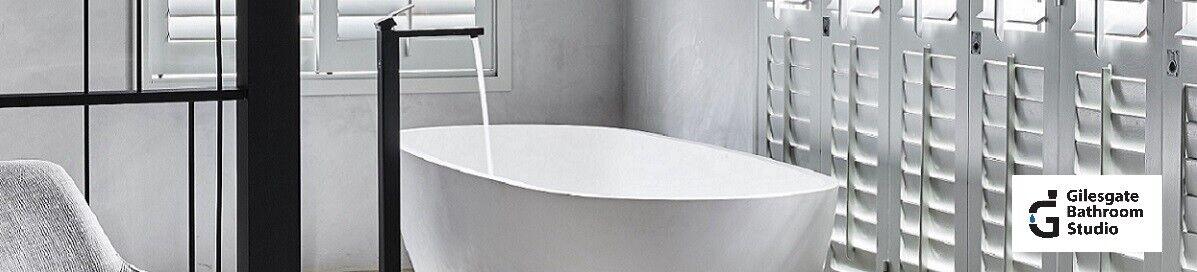bathroomplumbingshop