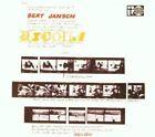 Bert Jansch Nicola LP Vinyl 33rpm