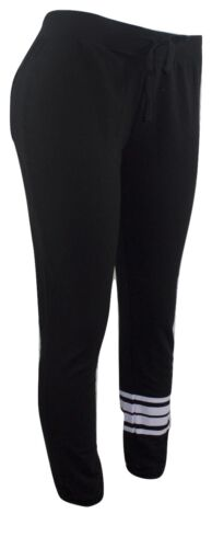 Victoria's Xsmall Classic Sz Pink New Nwt Secret Pant 667543193257 Skinny Zwartwit rdCBexo
