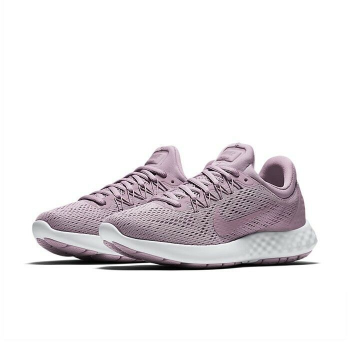 Nike Lunar Skyelux Plum Size EUR36 US5.5 Sold Out
