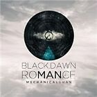 Mechanical Swan - Black, Dawn, Romance (2013)