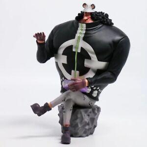 15-cm-One-Piece-Bartholomew-Kuma-PVC-Anime-Figure-Collection-Toy-New-In-Box