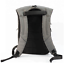 NIJ-IIIa-Protection-Level-44Mag-Light-weight-Bullet-Proof-Back-Pack-W-USB-Port thumbnail 2