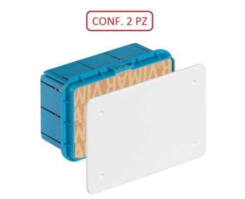 S1064-50 pièces Blink LED 3mm vert clair 1hz lui-même clignotant témoin clignotant