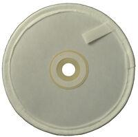 Nutone Cv350, Cv352, Cv353 Central Vac Cleaner Filter