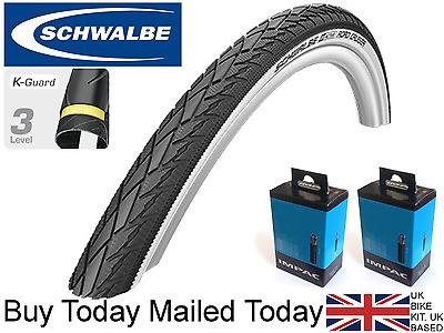 Schwalbe Road Cruiser 24 Bike Tyre