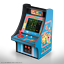 My-Arcade-Micro-Players-6-75-034-Fully-Playable-Collectible-Mini-Arcade-Machines thumbnail 36