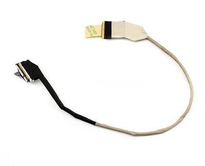 New for Hp CQ42 G42 G56 CQ56 AX1 Laptop LCD Video Flex Screen Cable dd0ax1lc001