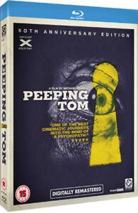 Peeping-Tom-BLU-RAY-NEW-BLU-RAY-OPTBD1793