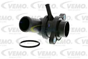 Coolant Thermostat fits DAEWOO LACETTI KLAN 1.6 2004 on F16D3 Firstline 3038094