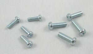 ReplacementScrews Stand Screws for Vizio E551i-A2