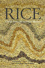 Rice: Global Networks and New Histories by Cambridge University Press (Hardback, 2015)
