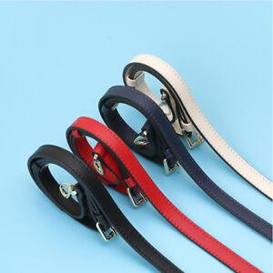 Leather-Adjustable-Crossbody-Bag-Belt-Strap-Replacement-Shoulder-Bag-Handle