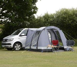Kampa Dometic Trip AIR Inflatable Drive-Away Awning - VW ...