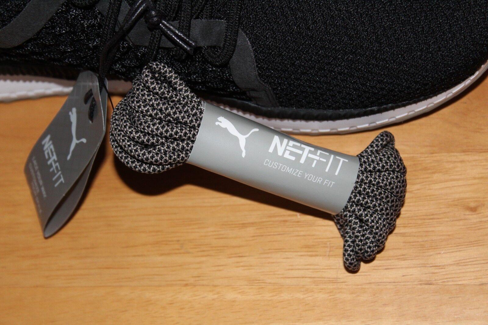 Puma tsugi nero bianca Rock Ridge Scarpe Scarpe Scarpe da ginnastica Uomo 364629 08 | Costi medi  | Uomo/Donne Scarpa  fbe1a6