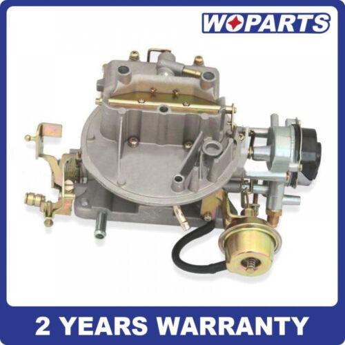 New Carburetor fits for FORD 302 1980-2005