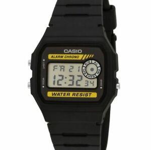 Casio-Classic-F94W-Wrist-Watch-Alarm-Chronograph-Date-Stopwatch