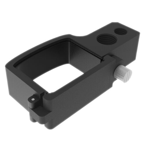 For DJI Osmo Pocket Gimbal Camera Extension Module Expansion Adapter Mount