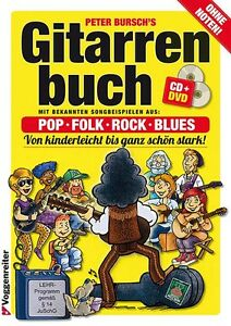 Peter-Bursch-s-Gitarrenbuch-CD-DVD