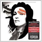 American Life [Limited Edition] [PA] [Limited] by Madonna (CD, Apr-2003, Warner