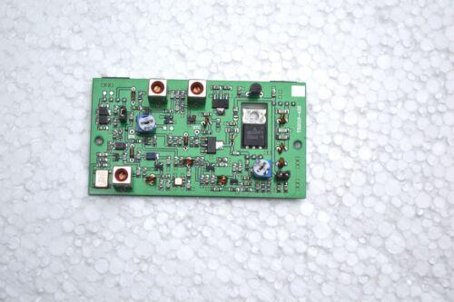 Transverter Board 432 mhz to 28 mhz HF VHF UHF 5 W 70 сm band ham radio 432 436