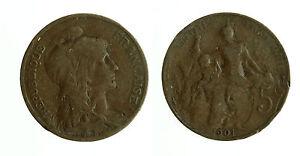 pcc1794-4-France-Republique-Francaise-5-Centimes-1901
