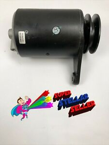 New Generator for Ford 2N 8N 9N GFD0002