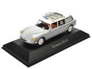 Model-car-DieCast-1-43-Citroen-ID-19-Ambulance-Atlas-7495004