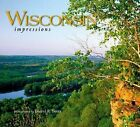 Wisconsin Impressions by Farcountry Press (Paperback / softback, 2006)