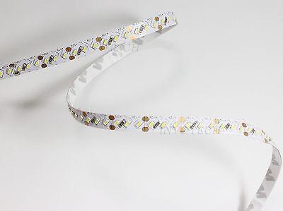 8mm-Width 12V 3014 168LED/M Cool/Nature/Warm White Flexible LED Strips Light AU