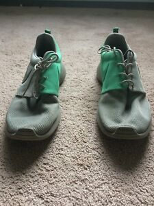 Image is loading Rare-Nike-Roshe-Run-Mens-Running-Shoes-Size- d16527d6a