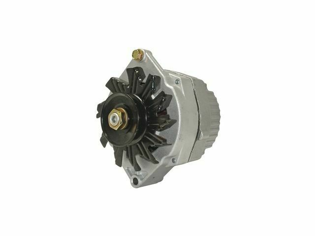 For 1975-1986 Chevrolet K5 Blazer Alternator 81468PJ 1981 1976 1977 1978 1979