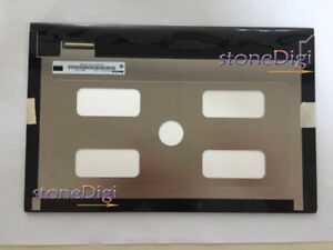 10-1-039-039-TFT-EJ101IA-01G-LCD-Screen-Display-1280-800-for-Tablet-PC-Display-F8