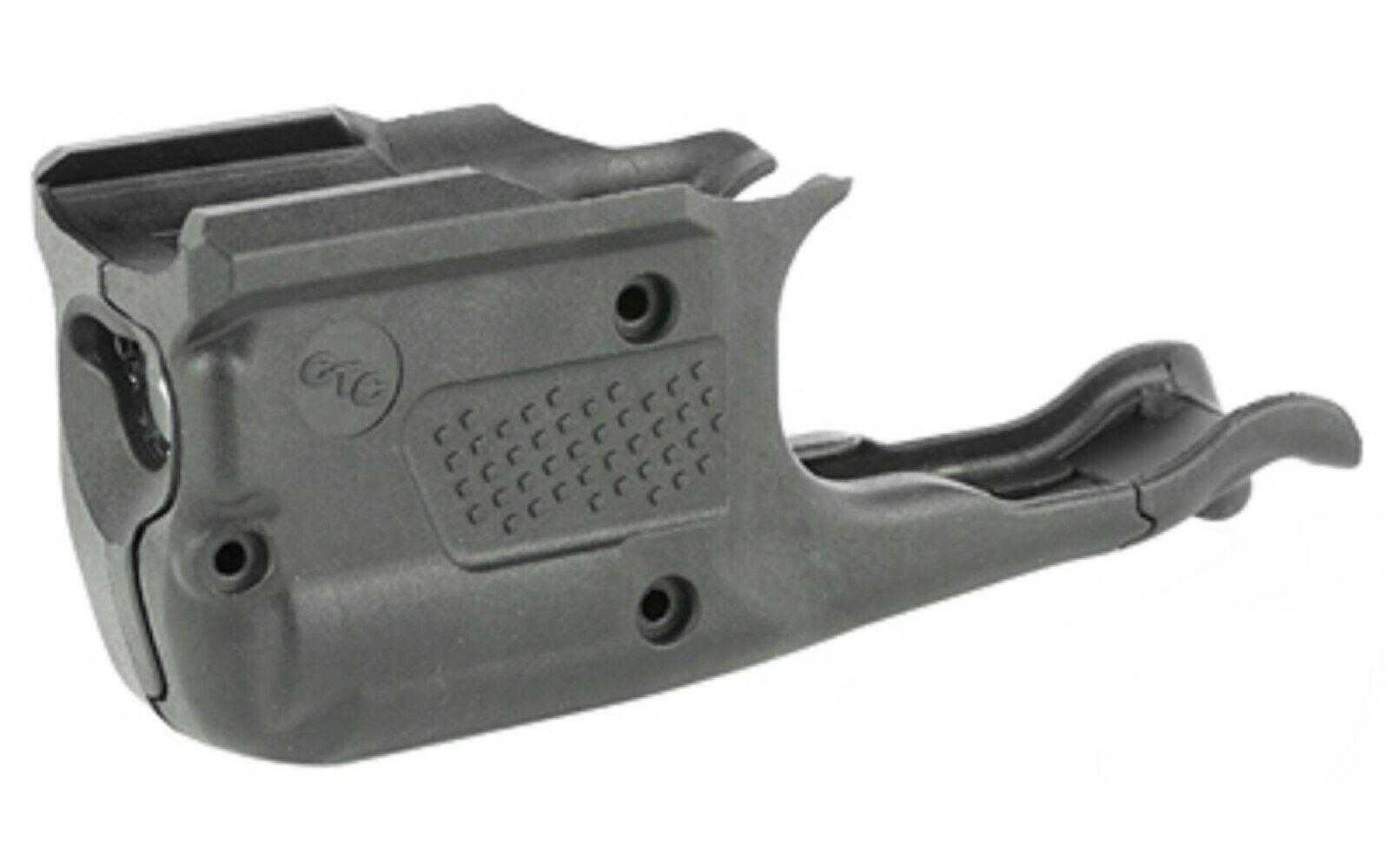 CTC laserguard Pro para GLK 17 19 GRN LL-807G