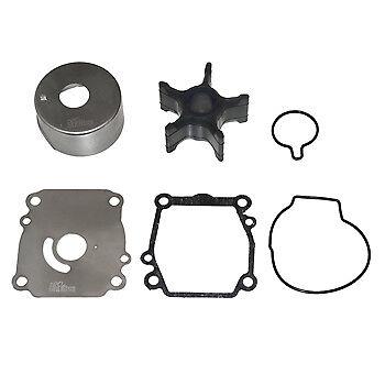 Impeller Repair Kit  Suzuki 2001-2010 90-140HP 17400-92J00