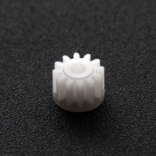 speedometer cog for BMW E24 E28 E30 12 tooth odometer gear