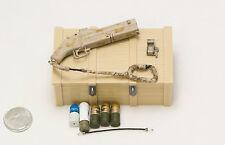 1/6 Soldier Story DEVGRU Squadron Team Leader M79 Grenade Launcher Set *TOY*