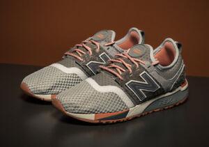 New Balance Athletic Shoes | : X Mita