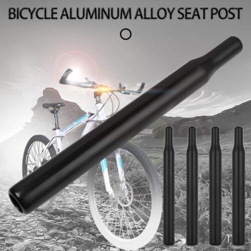 Bike MTB Cycling Bicycle Seatpost Seat Post Bike Seat Tube Support Stem