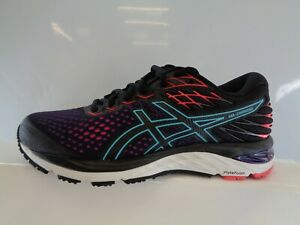 Details about Asics Gel Cumulus 21 Ladies Running Trainers UK 5.5 US 7.5 EUR 39 CM 24.5 =1451
