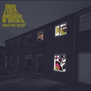 Arctic-Monkeys-Favourite-Worst-Nightmare-CD-2007
