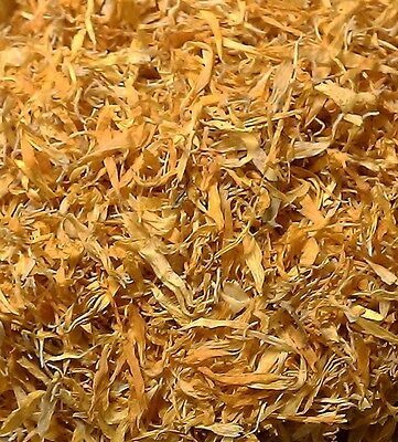 Egyptian Calendula Petals Calendula Officinalis Marigold Dried Flowers!