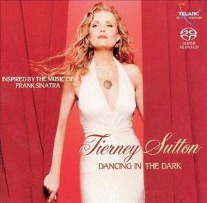 Dancing-in-the-Dark-by-Tierney-Sutton-CD-Feb-2004-Telarc-Distribution