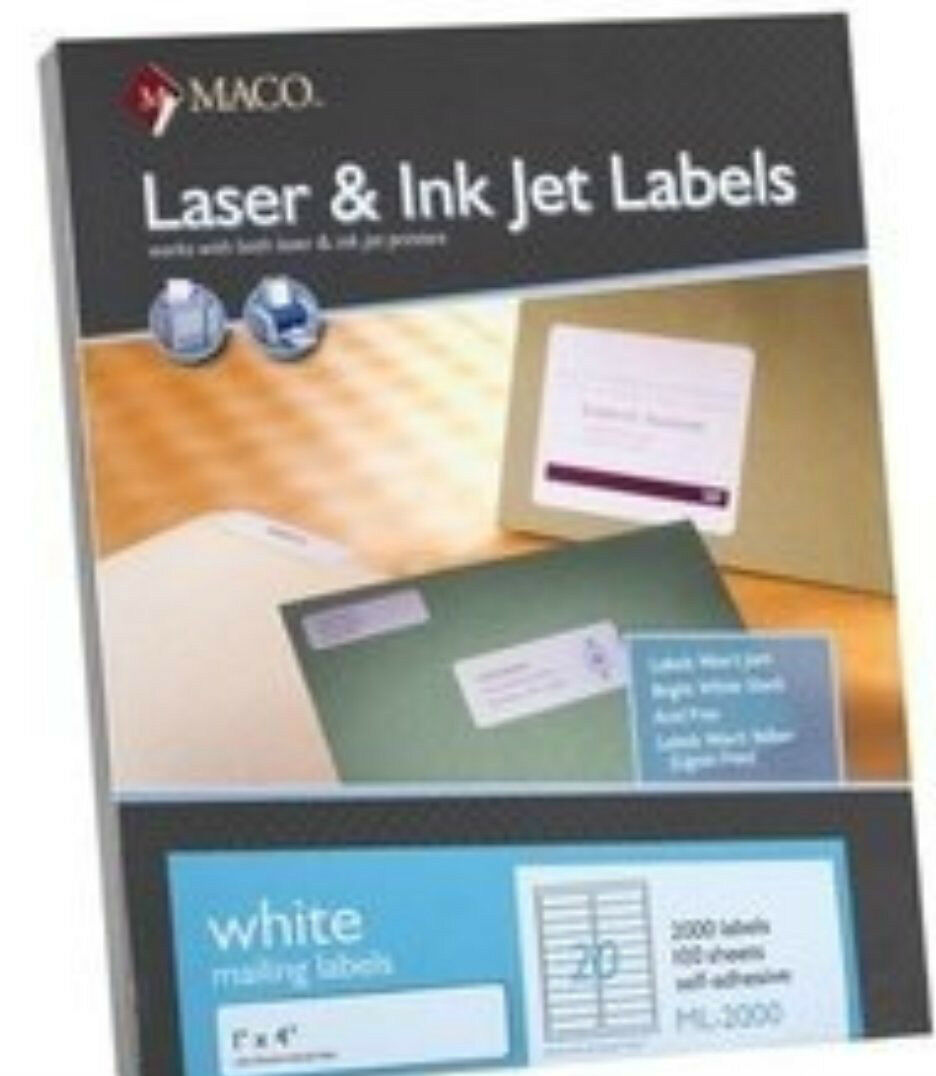 Office Supplies , Office , Business & Industrial