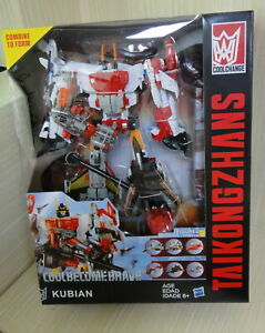 Transformation-Superion-H-903-Oversize-IDW-5IN1-Upgrade-Version-Figure-Robot-Toy