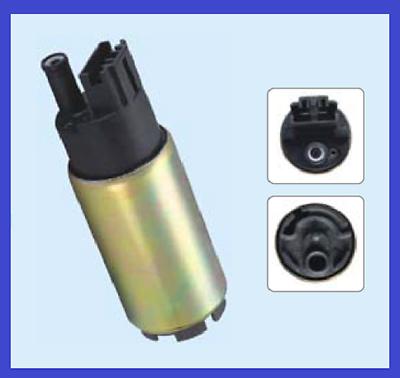 Relais pour PORSCHE 928 4.5 4.7 S K.a.e /'84 Pompe à essence pompe à carburant