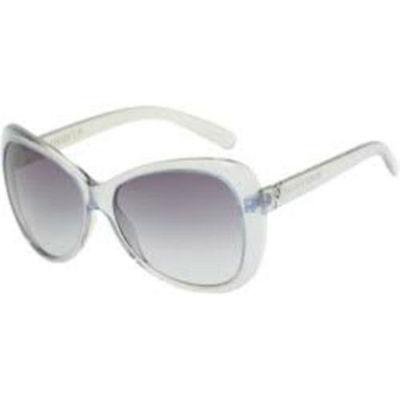 Electric Visual Sunglasses Mags Fools Gold Grey ES10344020